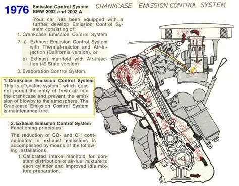 m10 engine diagram 28 images m10 engine block m10