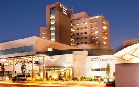 Mercy Hospital San Diego Emergency Room by Scripps Health The Caign For Scripps Mercy Hospital