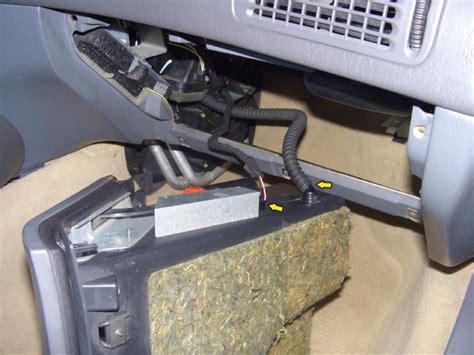 auto manual repair 2003 saab 42072 regenerative braking service manual 2008 saab 42072 driver door panel removal service manual 2007 saab 42072 air