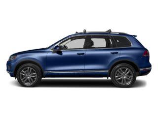 Capitol Volkswagen by Capitol Volkswagen In San Jose Ca New Used Car Dealer