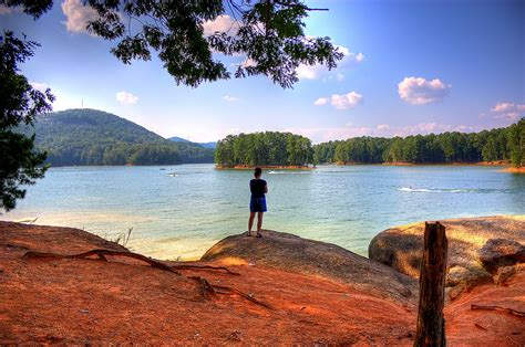 allatoona boat rental lake allatoona boat rentals