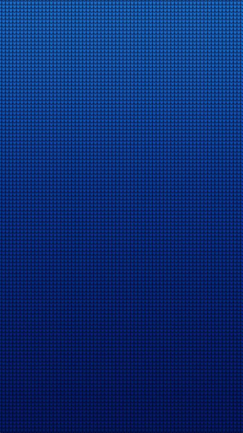 wallpaper abstract iphone 6 blue abstract art iphone 6 wallpaper hd iphone 6 wallpaper