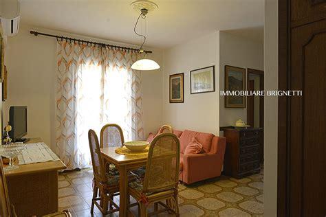 Appartamenti A Marciana Marina by Appartamento A Marciana Marina In Venditarif Conchiglia01