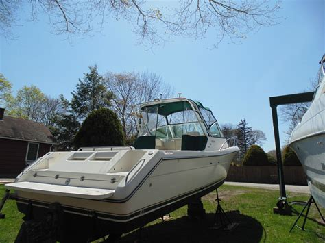 pursuit boats for sale ebay pursuit 2860 denali 2000 for sale for 500 boats from