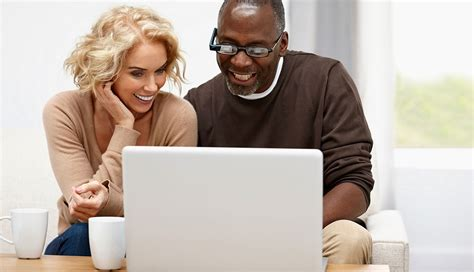 Find With Similar Interests E Learning Makes It Easy To Keep Skills Sharp Aarp