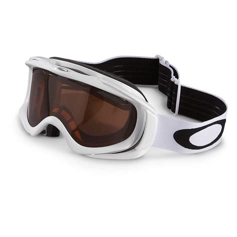 oakley 174 ambush snow goggles 235388 sunglasses