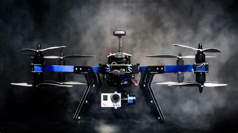 Home Design 3d Ios Review X8 Premier Wallpaper Hi Tech Drones X8 Premier X8