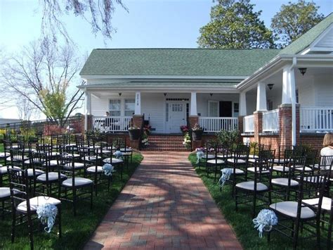raleigh nc outdoor wedding venue rand bryan house 31 best the rand bryan house garner nc wedding venues