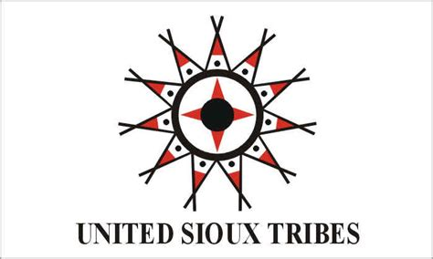 sioux indian tribal tattoos american indian tribal flags lenape sioux