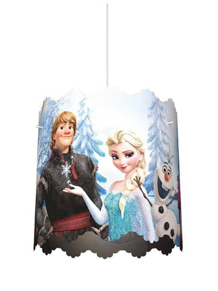 film frozen online cz film shop frozen sv 237 tidla ly