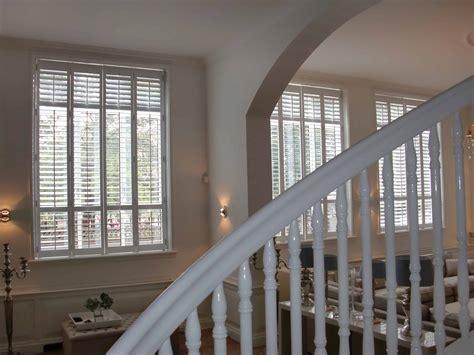 shutters goedkoop raamshutters goedkoop op maat shuttersdiscount nl