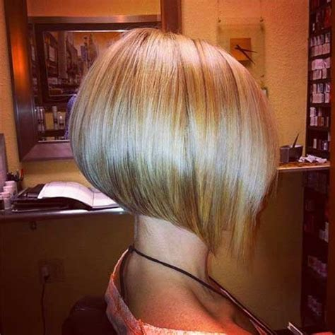 get stacked inverted bob 25 short inverted bob hairstyles short hairstyles 2017