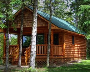 Mackinaw Cabin Rentals by Michigan Cabins And Cottage Rentals Mackinaw Mill Creek