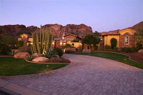 phoenix housing market phoenix real estate market report