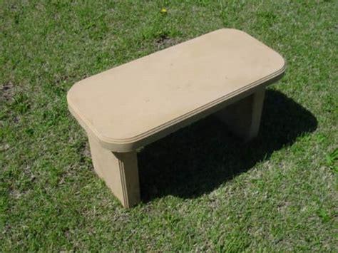 concrete benches prices plain bench top and leg concrete mold set 9001 moldcreations