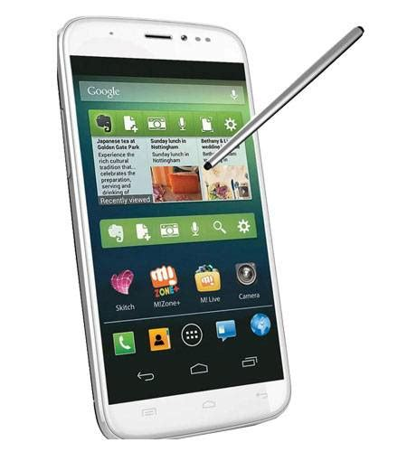 doodle 2 price in india 2014 micromax canvas doodle 2 a240 mobile phone price in india