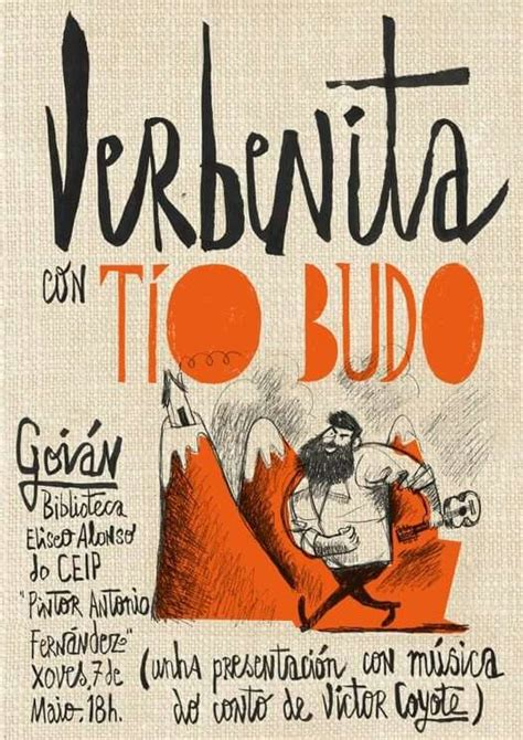 libro all for nothing 1000 images about carteles libros on good books bookmarks and libros
