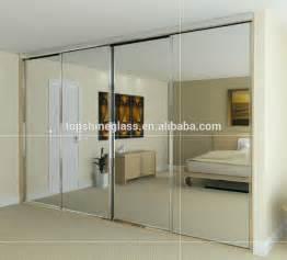 Mirror sliding door wardrobe sliding mirror doors jpg