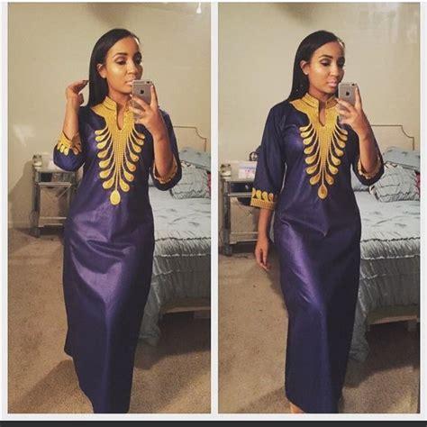 Best 25  Long African Dresses ideas on Pinterest   African fashion, African dress and Ankara fashion