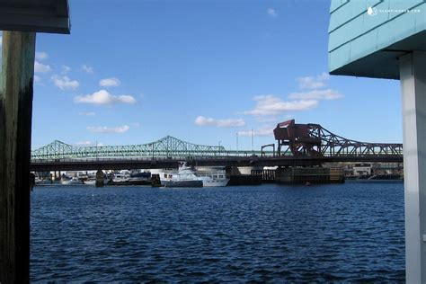 east boston houseboat houseboat rental in boston massachusetts