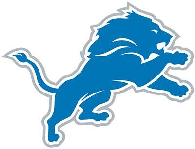 colors detroit detroit lions colors team color codes