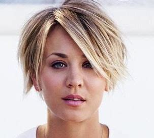 how to get kelly cuoco pixie haircut insructions 27 best kelly cuoco s hair images on pinterest pixie