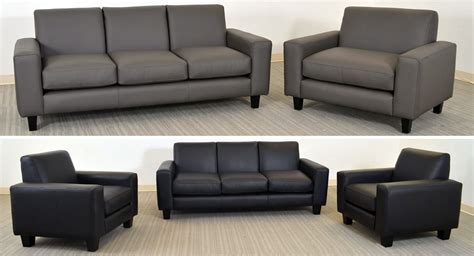 half leather sofa set half leather half fabric sofa half leather half fabric