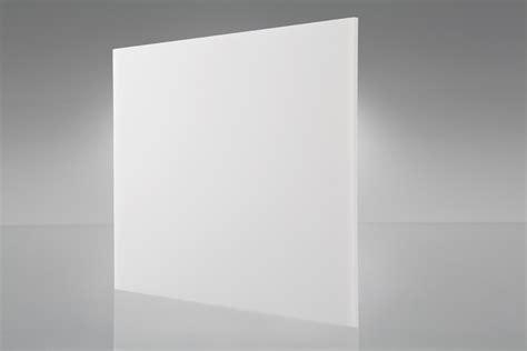 light diffusing plastic sheet optix ld light diffusing acrylic plaskolite