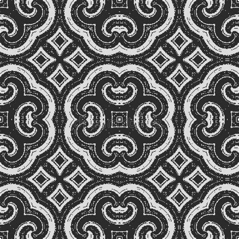 white pattern cloth black and white pattern possible for curtain fabric