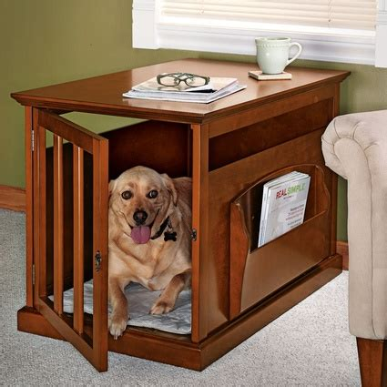 dog house end table 11 best football hounds sporty pets images on pinterest