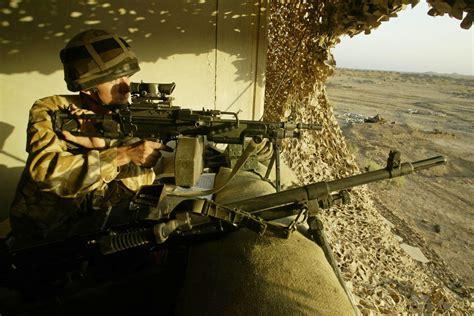 modern military military items military vehicles military trucks