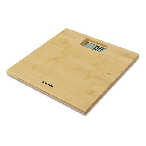 salter bathroom scales uk salter bamboo digital bathroom scales