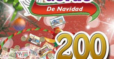 resultados del gordo de reyes 2016 resultados para resultados del sorteo gordo de navidad 215 de la loter 237 a