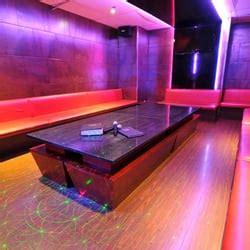 Room At The Top Of The Stairs Karaoke by Bar Karaoke Lounge 22 Photos 82 Reviews Karaoke
