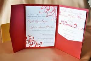 invitations for weddings karl landry wedding invitations wedding invitations color tips