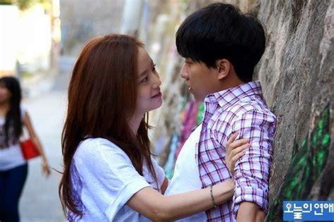 film love full movie 2015 love forecast 2015 full english movie watch online free