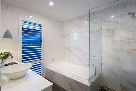 Shower Screens Perth by Frameless Shower Screens Britone