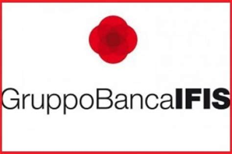 banca ifis torino lavoro in banca ifis posizioni aperte e candidature