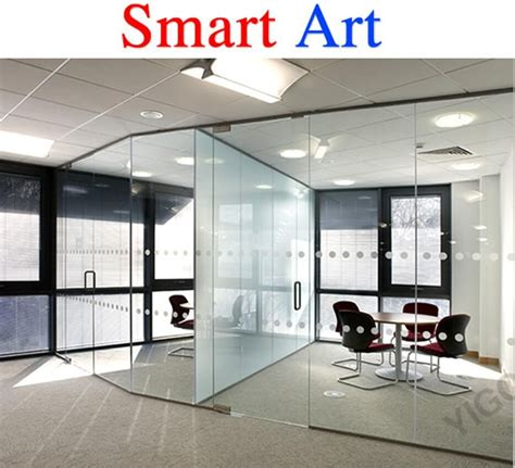 Glass Wall L Glass Partition Wall L Glass Curtain Wall Buy Glass