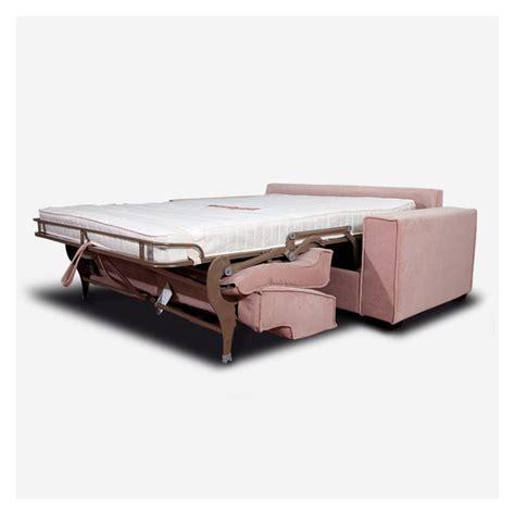 divano 3 posti economico divano letto 3 posti economico divano letto posti con