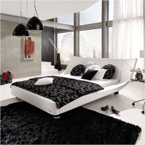 sexy bedroom furniture sexy bedroom ideas