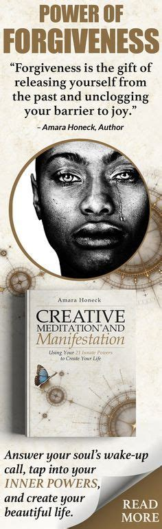 the world of a manifestation of creative power directive mind and ultimate purpose classic reprint books the world s catalog of ideas