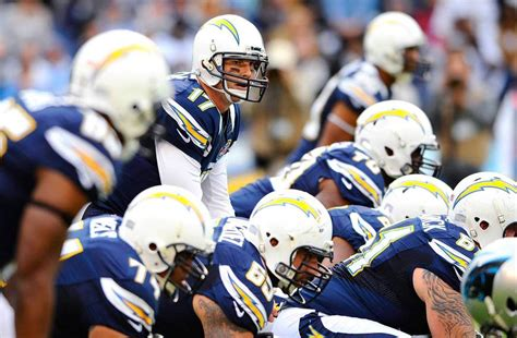 nfl team chargers top 10 nfl teams 2017 the teams of the year