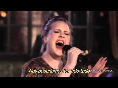 download lagu you are my sunshine adele rolling in the deep tradu 231 227 o pt br