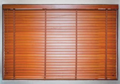 Home Depot Interior Window Shutters by Wood Venetian Blinds Sunflex