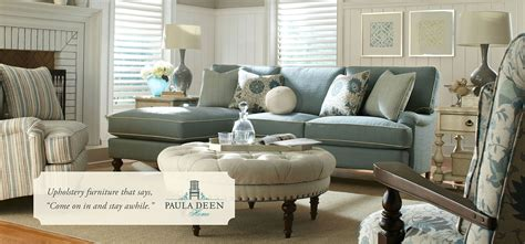paula deen sofa sale furniture ideas and inspiration for paula deen