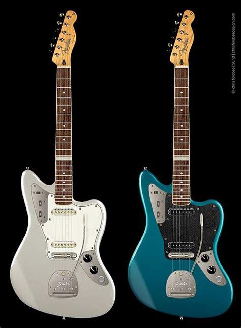 Gitar Fender 32 32 best fender guitar mods images on fender