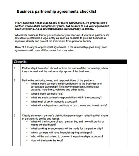 small business agreement template sweetbook me contracts free small