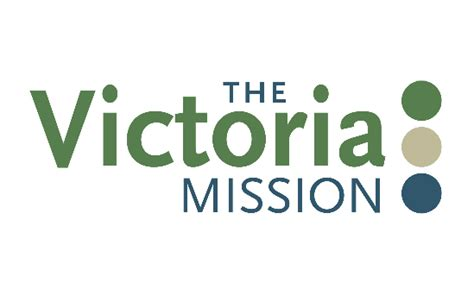 charity choice charity directory list of charities the co mission churches trust charity appeal religious