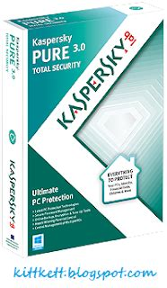 kaspersky pure 3 0 trial resetter download jay ho kaspersky pure 3 0 total security 2013 valid